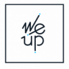 cropped-weup_logo_filaire-e1618492816183.png